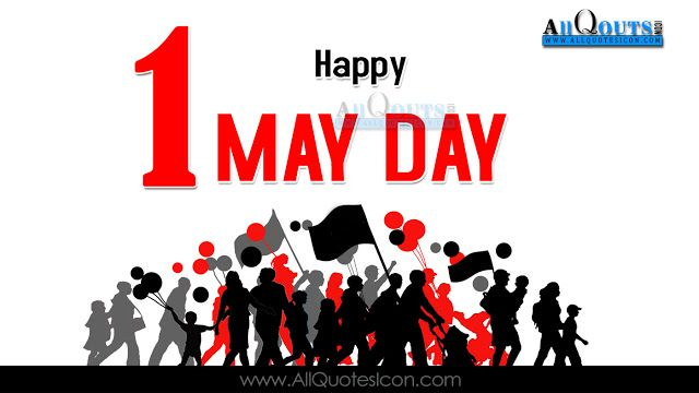 English may day images and nice english may day labour day english may day images and nice english may day labour day quotations with nice pictures awesome english quotes labour day messages m4hsunfo