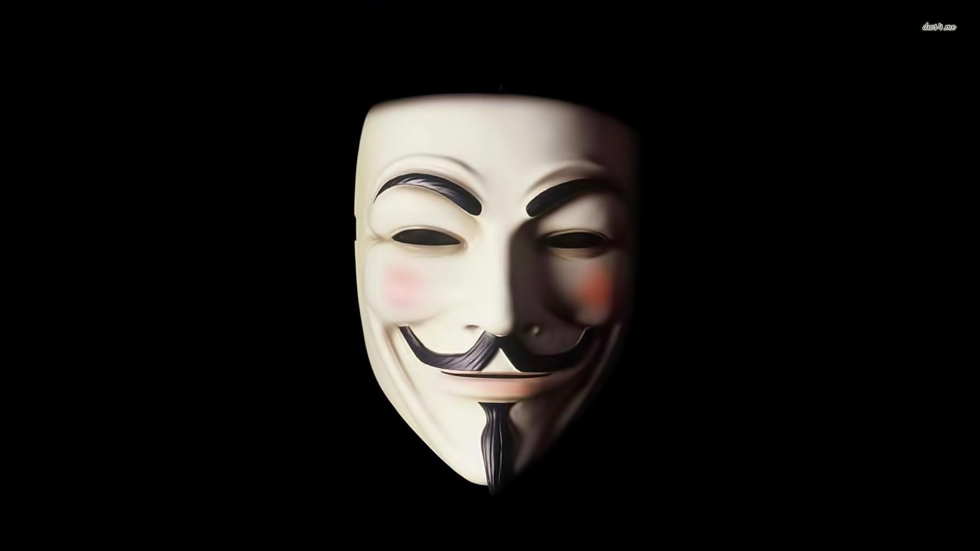 V For Vendetta Wallpapers Hd Wallpaper 1920 1200 Mask Wallpaper