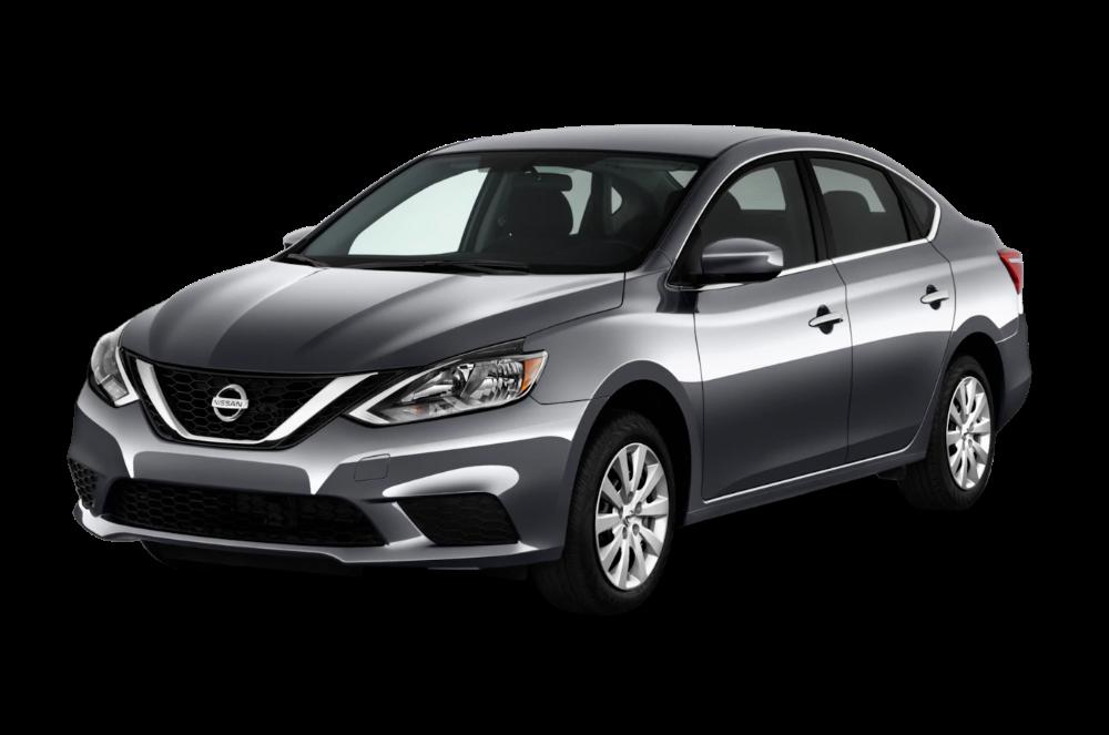 2016 Nissan Sentra Reviews Research Nissan Sentra Nissan Nissan Sentra 2016