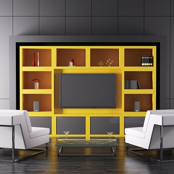 ForesCOLOR Gallery | Interlam Corporation | Furniture | Pinterest ...