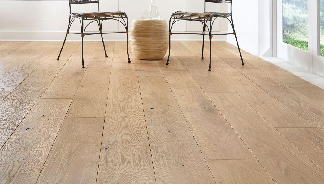 Elegant White Oak Wide Plank Flooring Wood Floors Wide Plank
