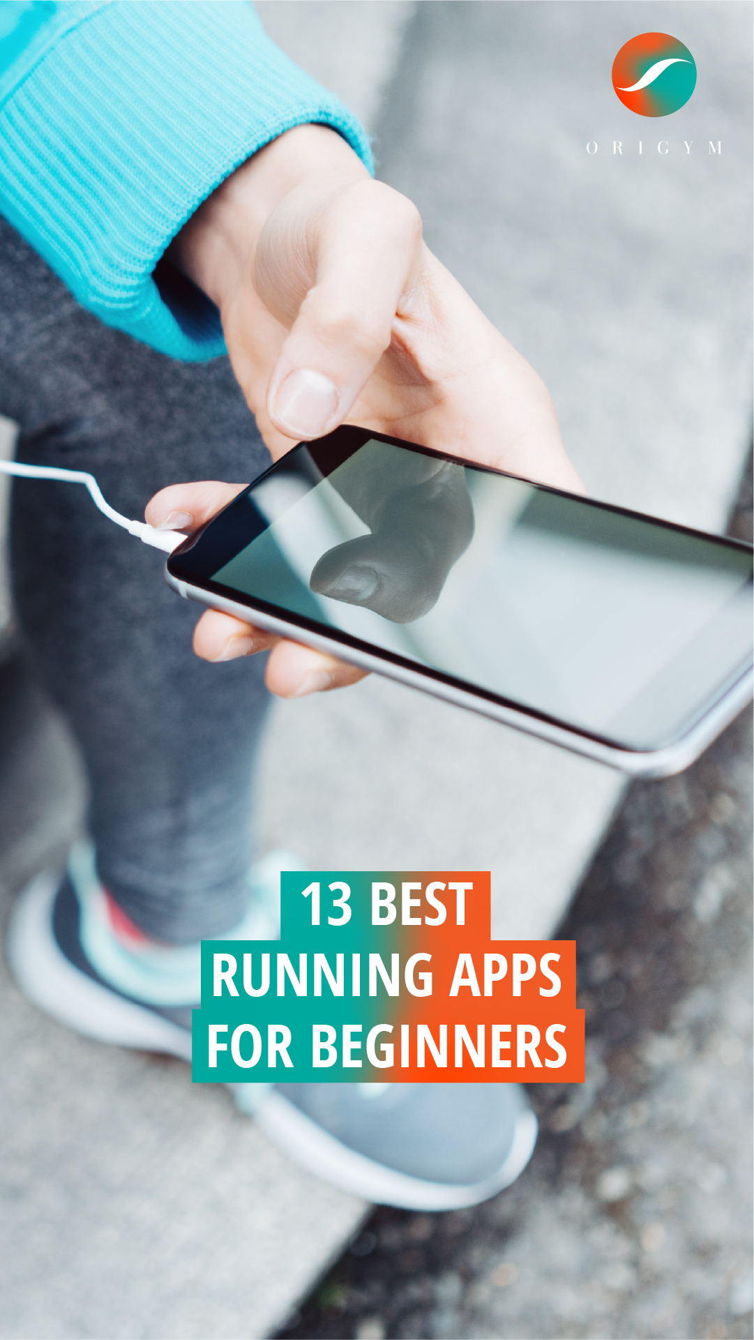 13 Best Running Apps for Beginners (2020) in 2020