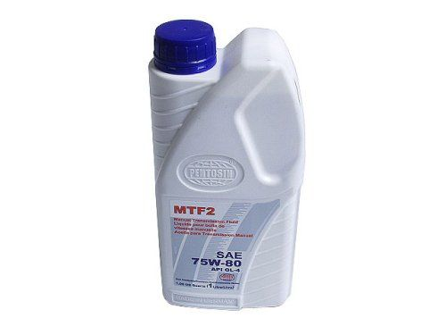 Pentosin Manual Transmission Fluid 1 Liter Read More Reviews Of The Product By Visiting The Link On The Image Car Oil Change Manual Transmission Oil Change