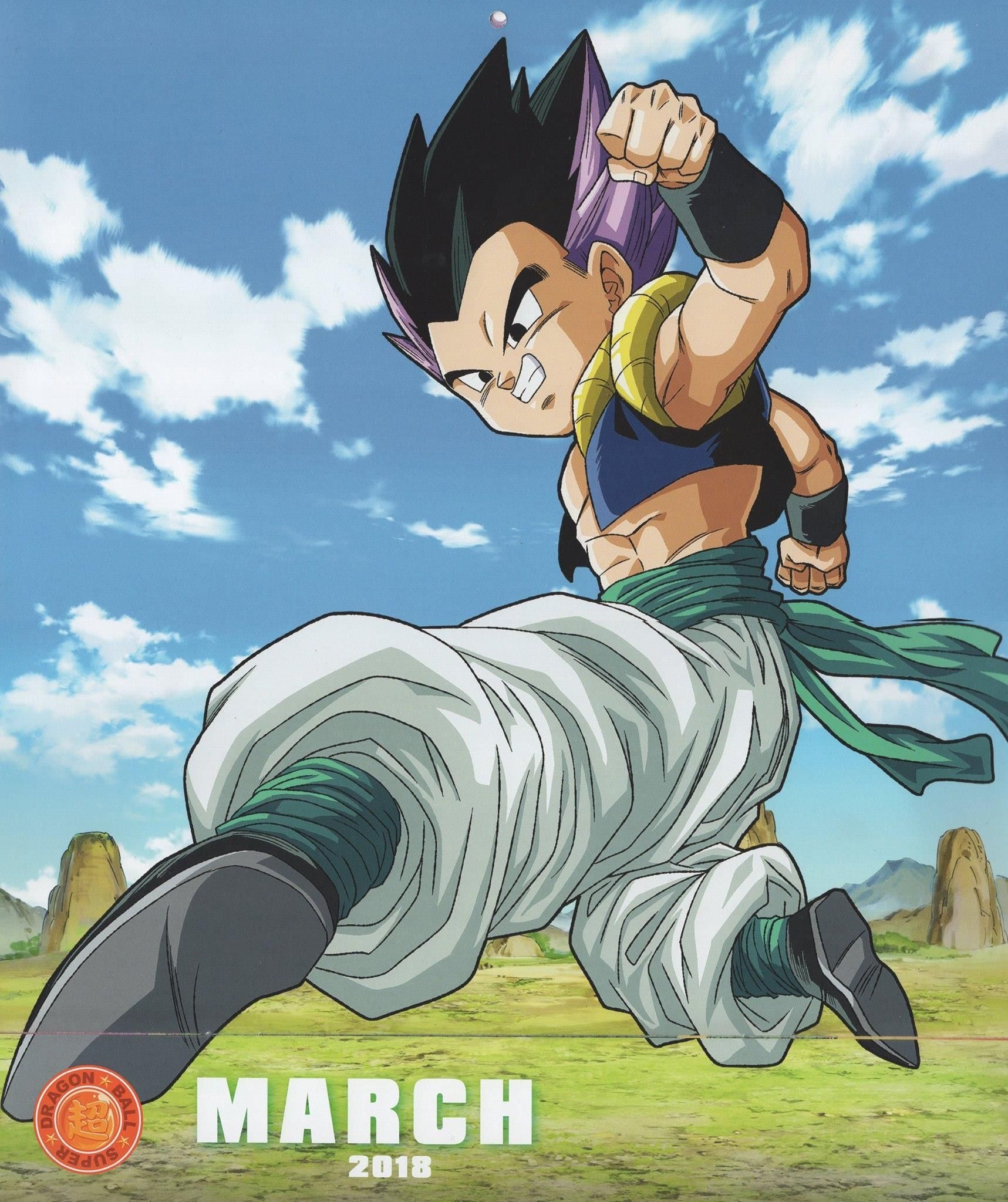Univers Anime Manga: Épinglé Par Sydney Sur Anime