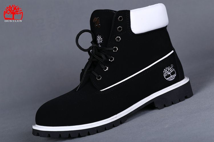 adidas homme chaussures timberland