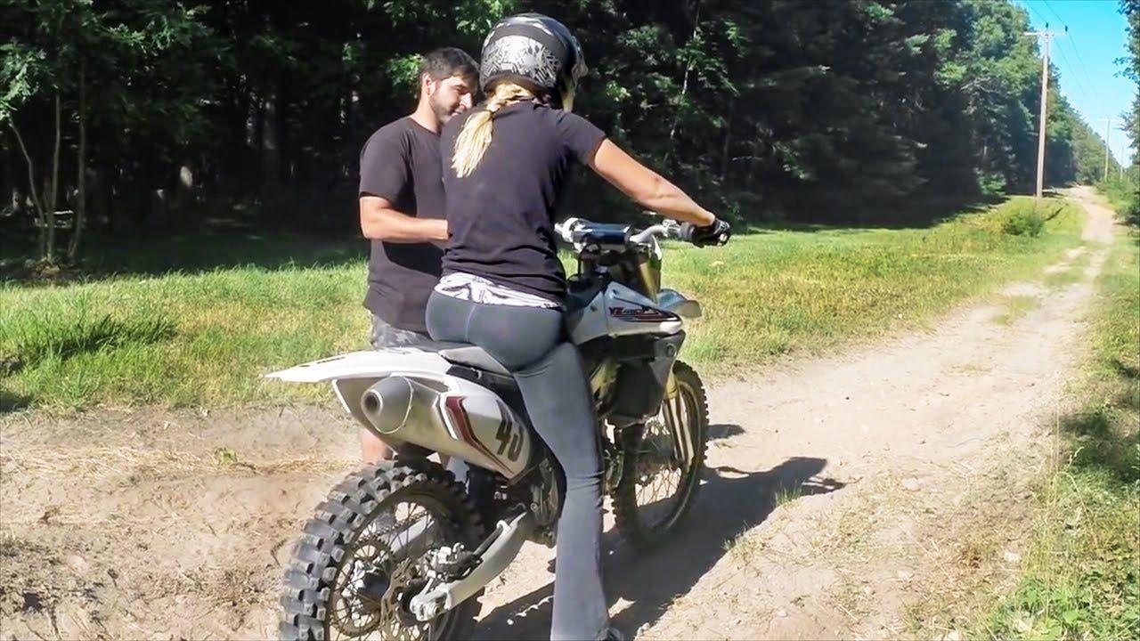 Hilarious Dirt Bike Fails Motocross Videos 4 Wheeler Trending