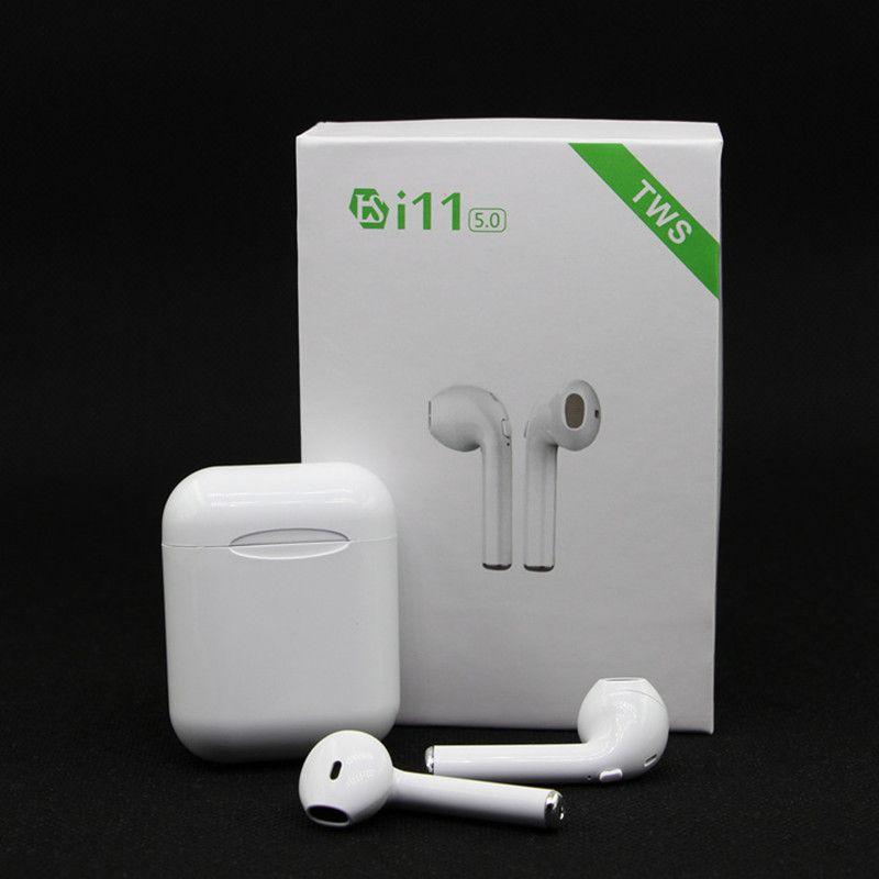17 14us Earphone Earphone Accessories Aliexpress Bluetooth Headphones Wireless Earphone Cheap Earphones