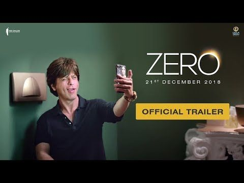 Free Online Watch Movie And Download In Hd Zero Official Trailer