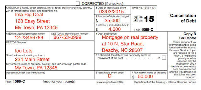 Understanding Your Forms: W-2, Wage & Tax Statement | Step guide