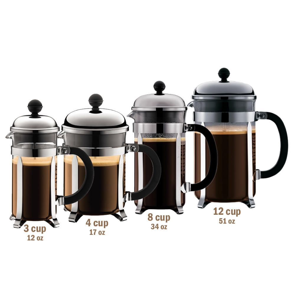 Inspiration And Innovation For Every Kitchen In The World Coffee To Water Ratio Coffee Maker Recipes French Press Coffee