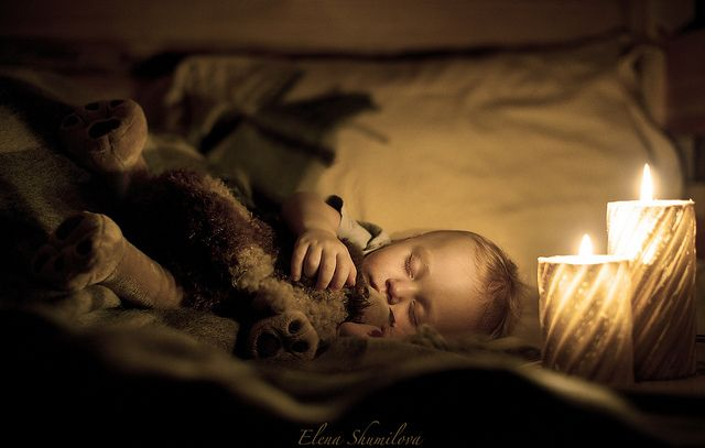 Sleeping time | Flickr - Photo Sharing!