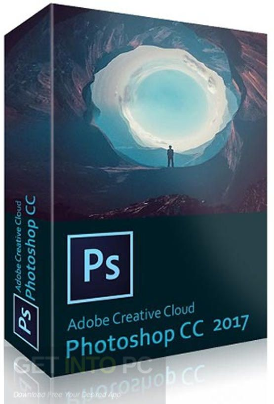photoshop 2017 full version download