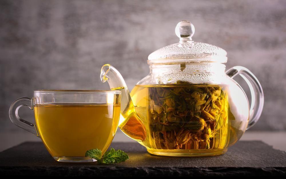 how to prepare fennel tea