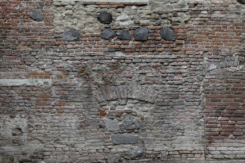 Mediterrane Tapeten Style : Konfigurierbares motiv livingwalls fototapete