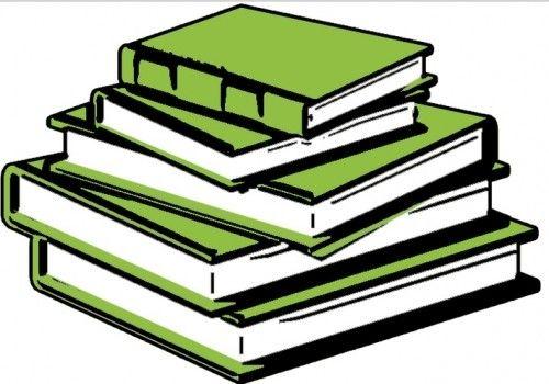 Toko buku online salah satu peluang bisnis menjanjikan ...