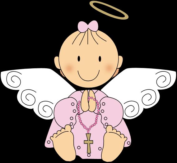 Pin De Gabriela Caudillo Huerta En Letras Y Fondos Angelitas Para Bautizo Dibujos De Bautizo Imagenes De Bautizo