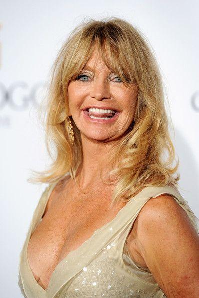 Pin adăugat de Andreea dreea pe Goldie Hawn