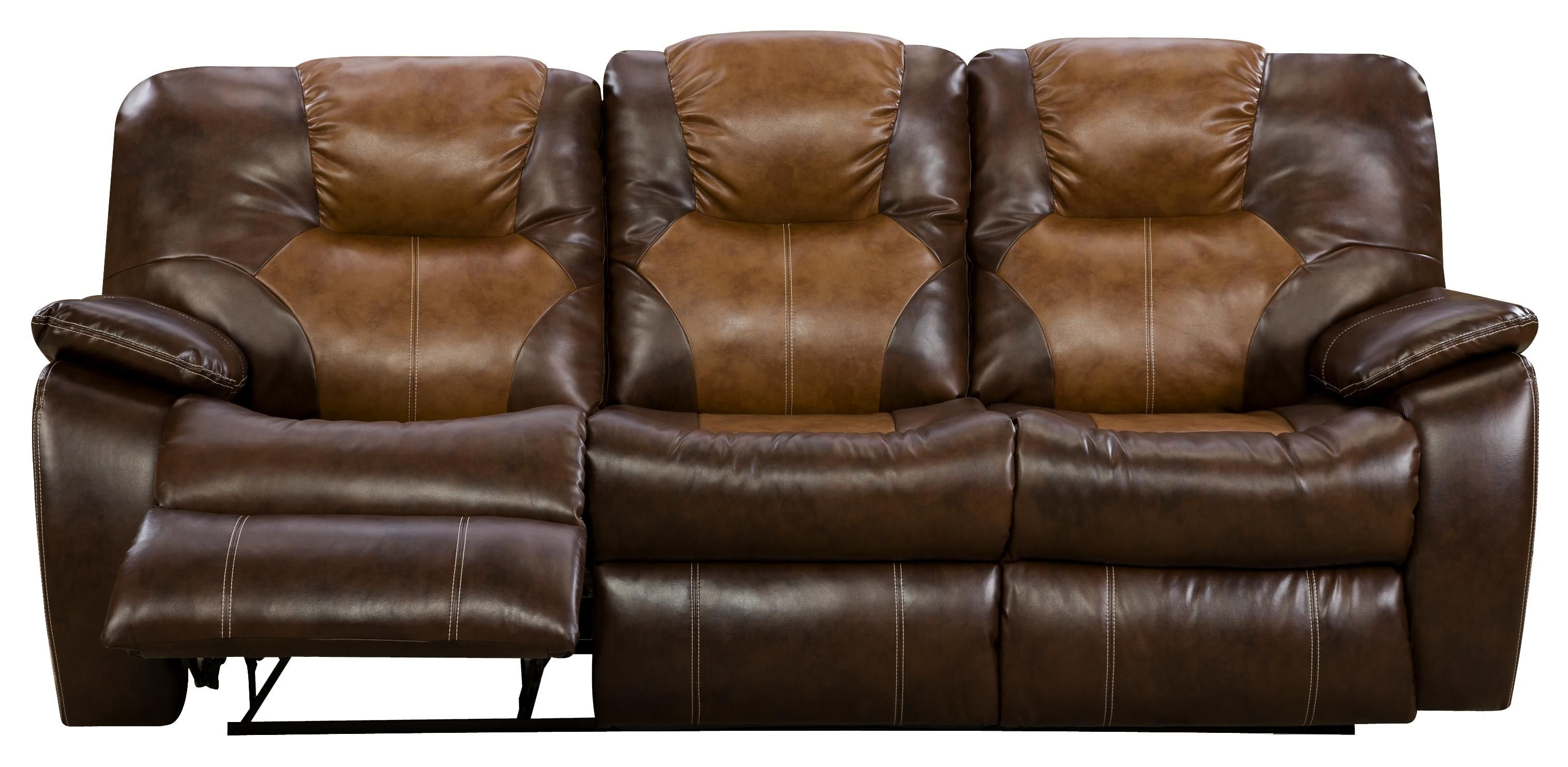 New couch I like. Drop down table, Reclining sofa, Sofa