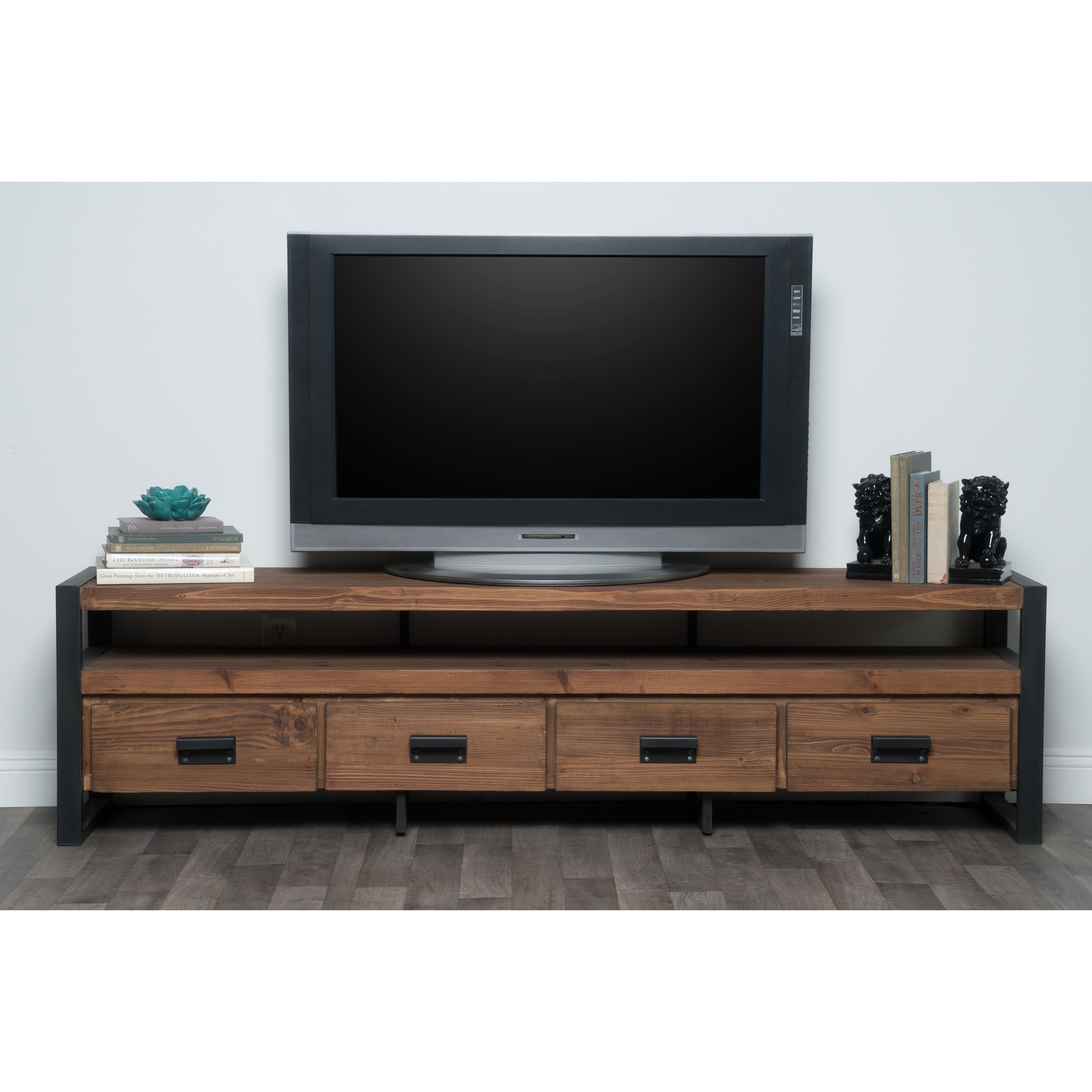 Kosas Home Cohoes Tv Stand Basement Decor In 2018 Pinterest