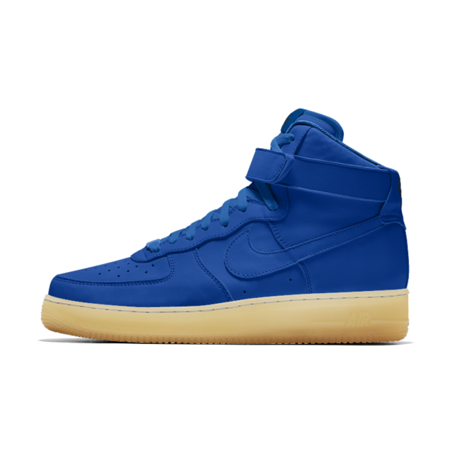 barato zapatillas nike baloncesto baratas, Nike Air Force 1