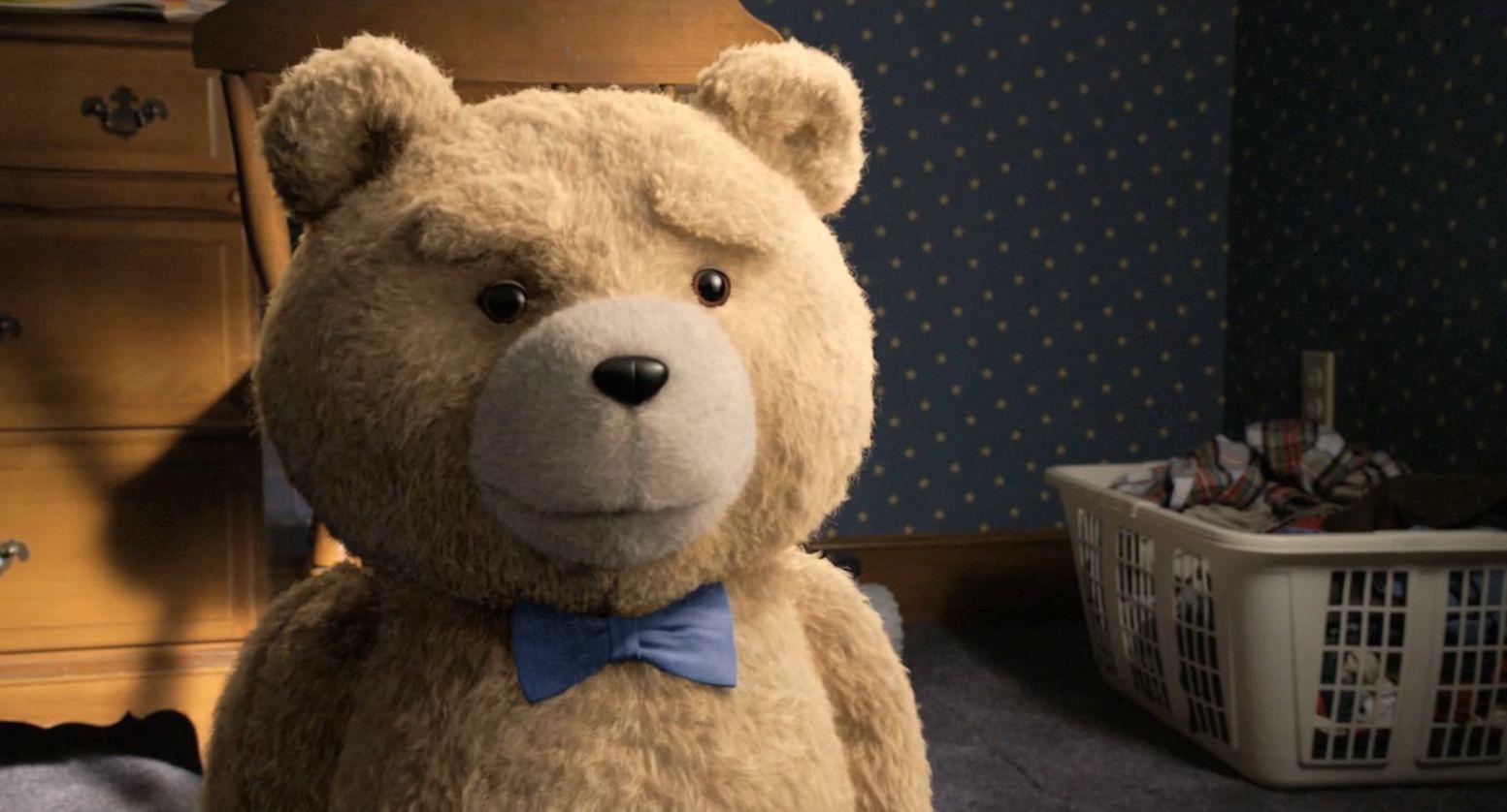 Ted おしゃれまとめの人気アイデア Pinterest Daniel Chavez 面白いペット テッド ペット