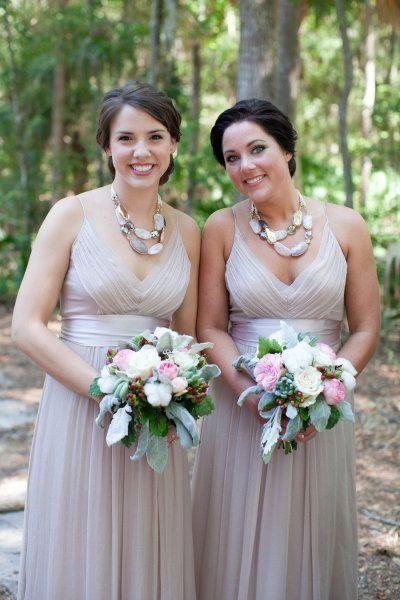 Hilton Head Wedding from Stephanie Fay Photography Turquoise