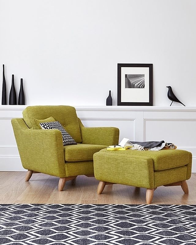 blog how to choose the right sofa fabric for your home a