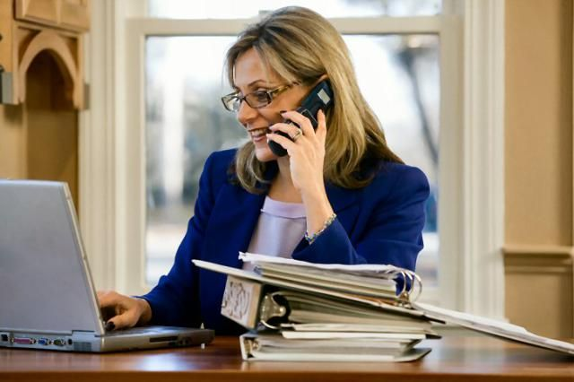 Cold Calling Is Still An Effective Sales Tactic If Done Right. Use These  Tips To