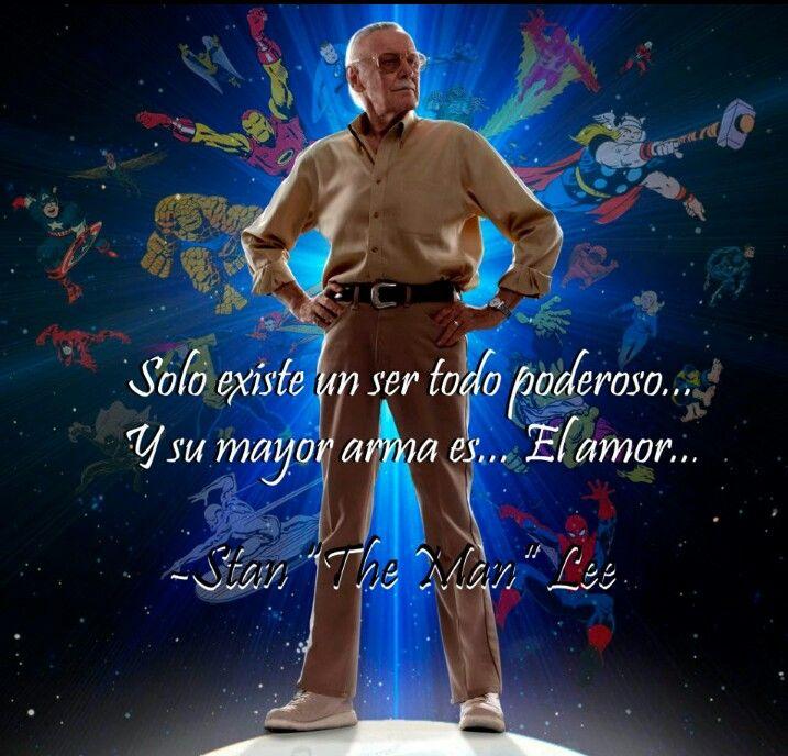 Un Maestro!!!!