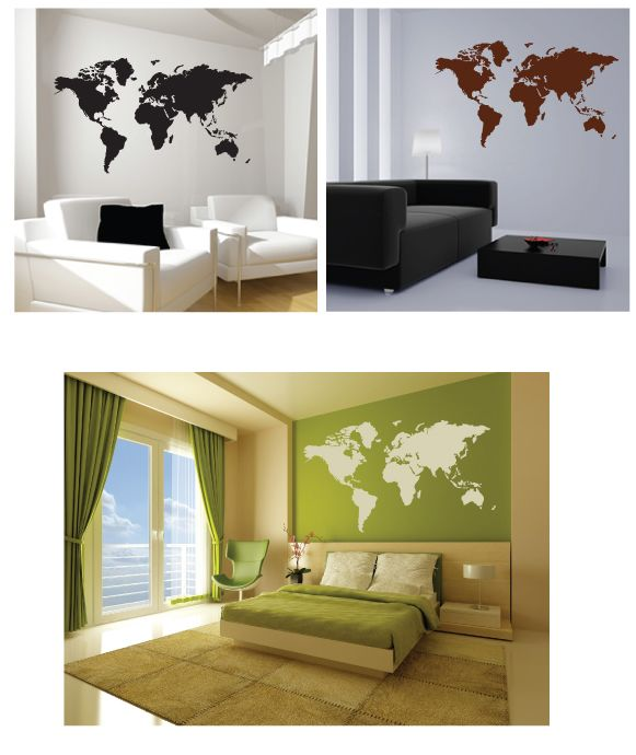 good ideas often come from the other side of the world;-) | The ...