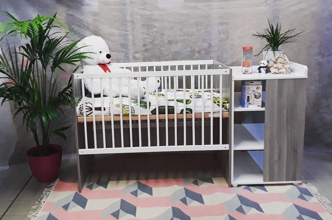 En Adov Tambien Pensamos En El Bebe Me Encanta Adov Adov Destockage Discount Adov Adovadov Ambiance Bebe Chambre Decoration Destockage Dis