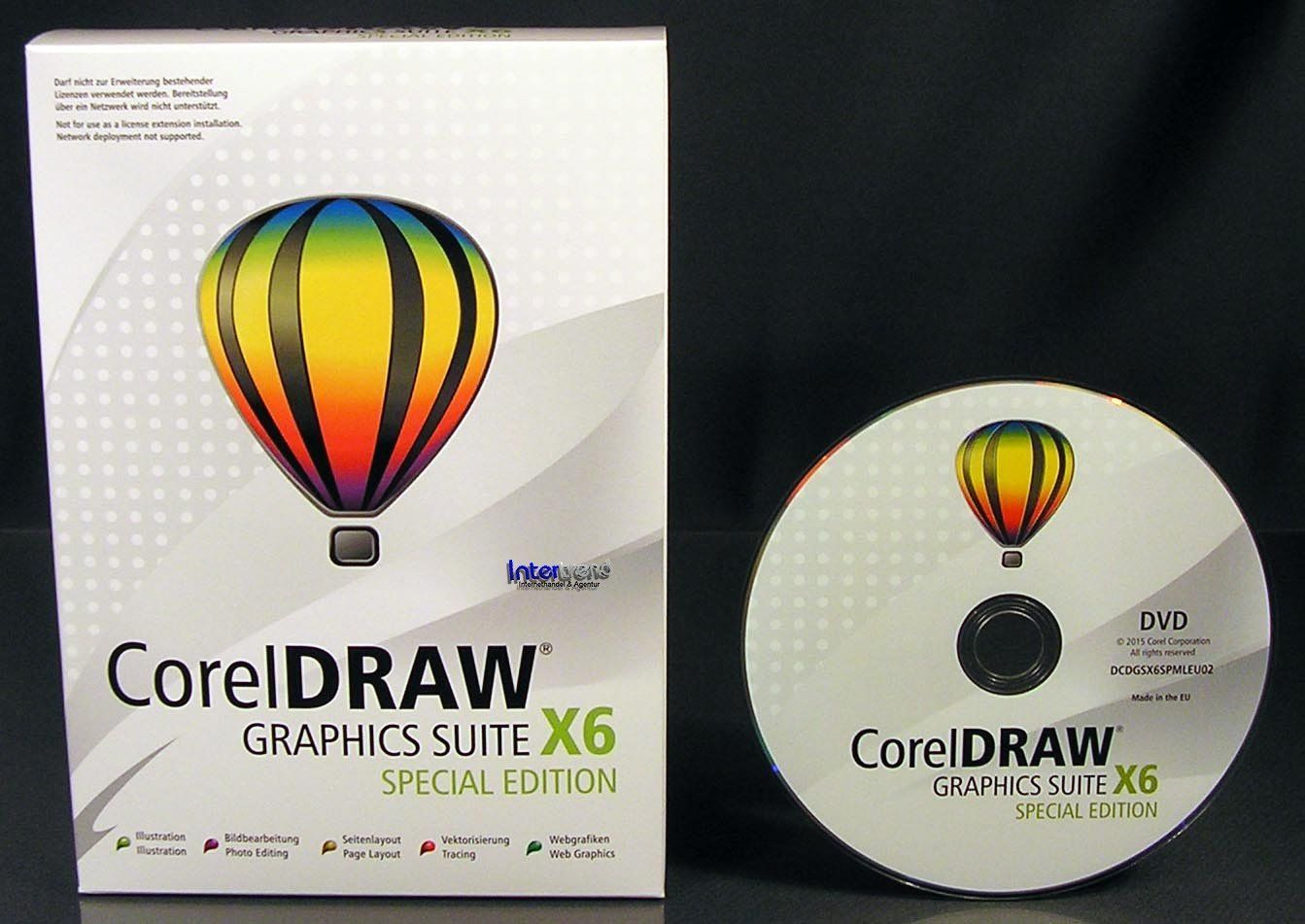 descargar keygen corel draw x6 64 bits