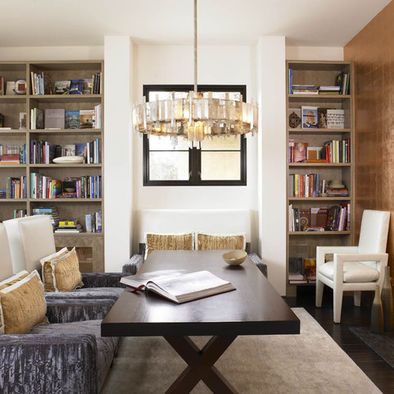 """Idea for living room small space"""" """"dining room...Living room ..."""