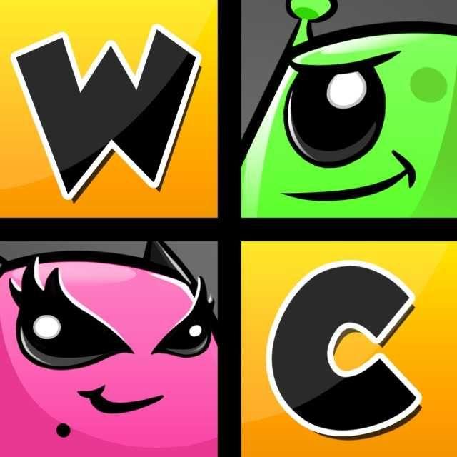 Word Chums Reviews, News, Descriptions, Walkthrough and