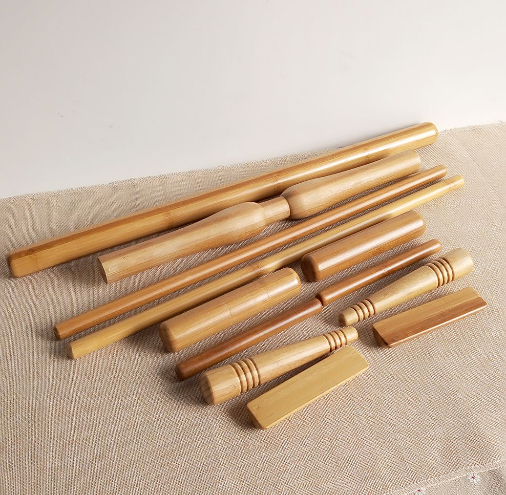 Pin On Wooden Craft Ideas