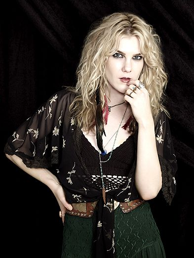 lily rabe net worth