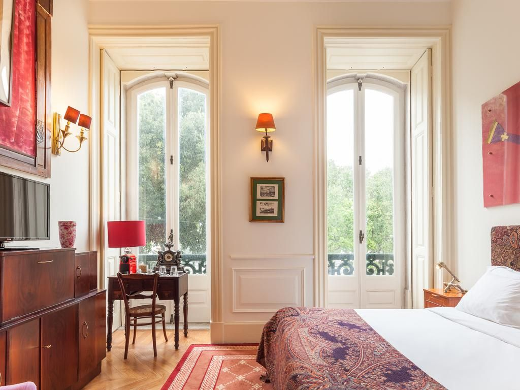Booking Chambre D Hote Booking B B Chambres D Hôtes The Independente Suites
