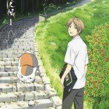 Hữu Nhân Sổ | Natsume Yuujinchou - Trọn bộ