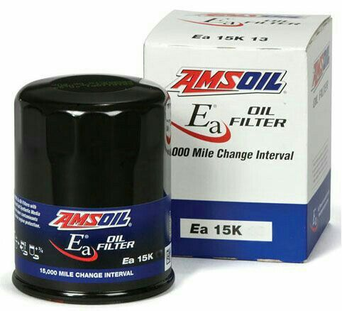 Amsoil Oil Filters For All Vehicles Lower Micron Ra Amsoil Oil