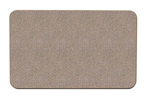 Bathroom Rugs Ideas Skidresistant Carpet Indoor Area Rug Floor Mat Pebble Beige 3 X 5 Many Other Sizes To Choose From Che Area Rug Decor Floor Rugs Rugs