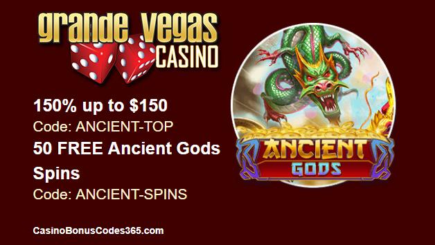 Casino new rtg vulcan casino бонус за регистрацию