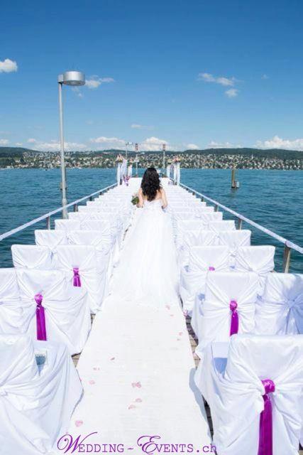 #seerose #Hochzeitsplaner #weddingplanner #zuerich #switzerland #weddingdesiger #eventdesigner #luxuryevent #floraldesign #Hochzeitsdekoration #Blumendekoration                                               Wedding & Event Planner/Designer http://wedding-events.ch