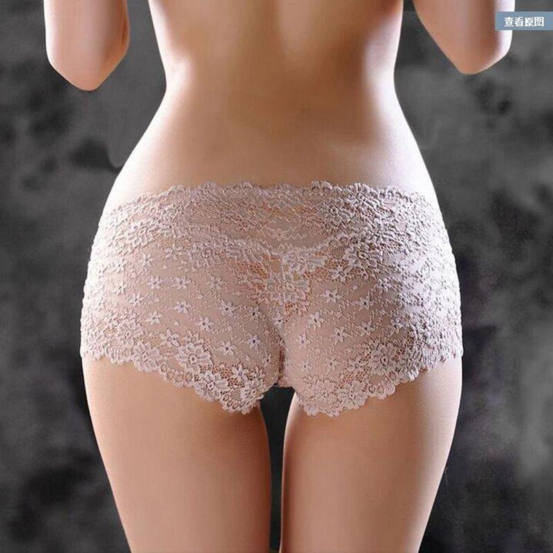 Нижнее белье женское прозрачное фото для полных массажер для юли