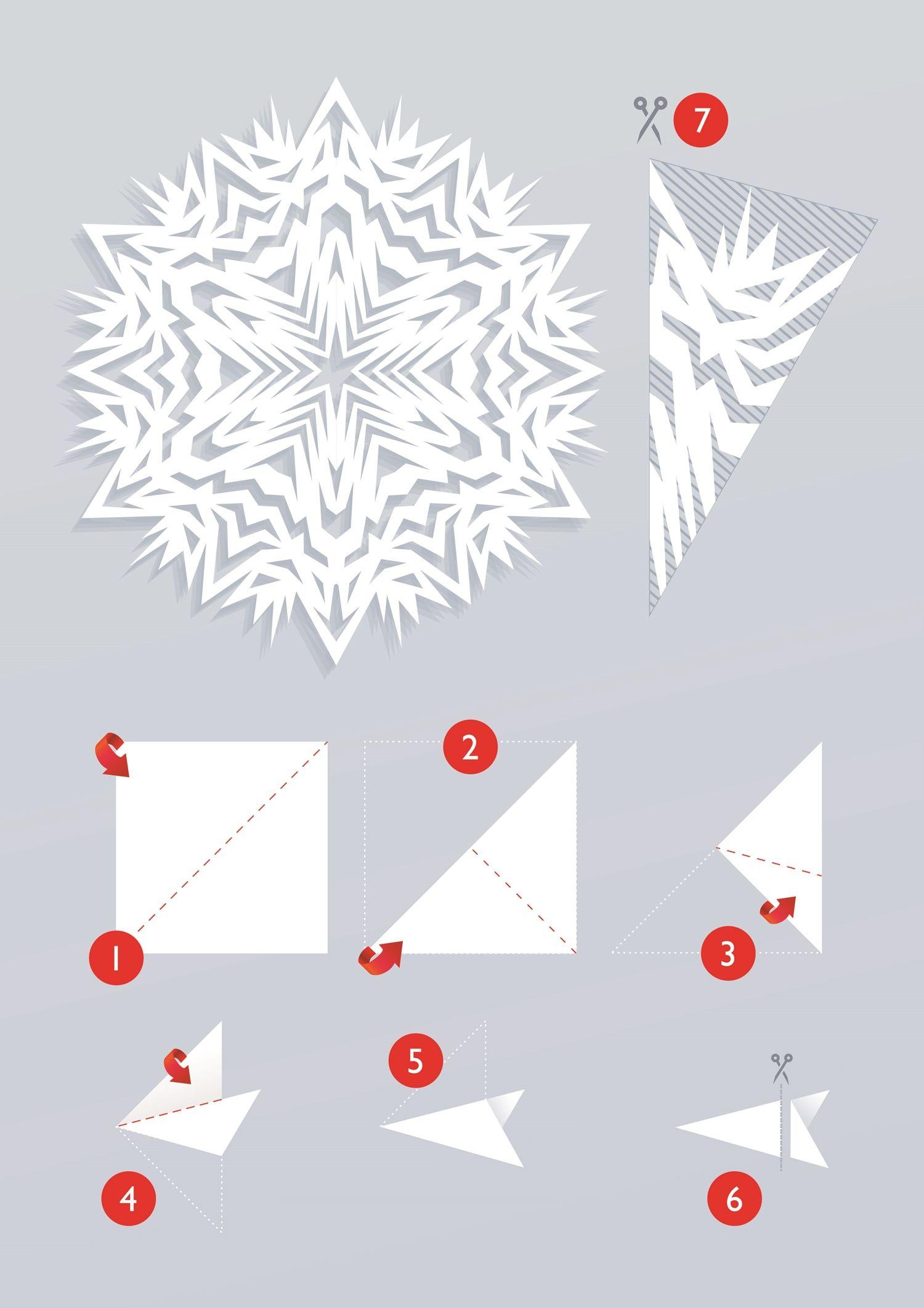 Pin Na Boże Narodzenie Dekoracje Diy