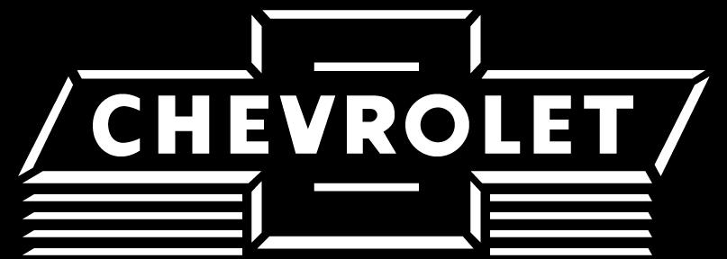 Chevrolet Logo2 Free Vector 4vector Chevy Bowtie Chevrolet Logo Sports Car Logos