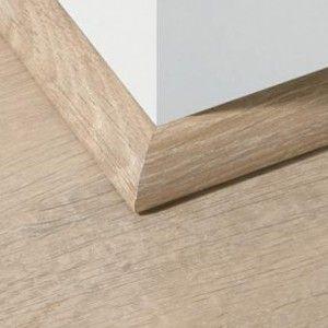 No Skirting Board Google Search Laminate Flooring Flooring Laminate