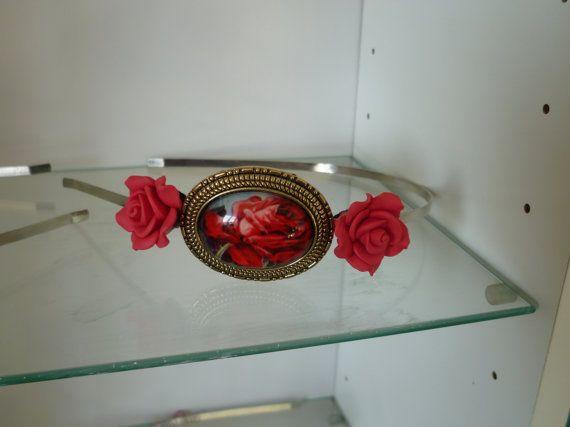 Valentine Roses to keep