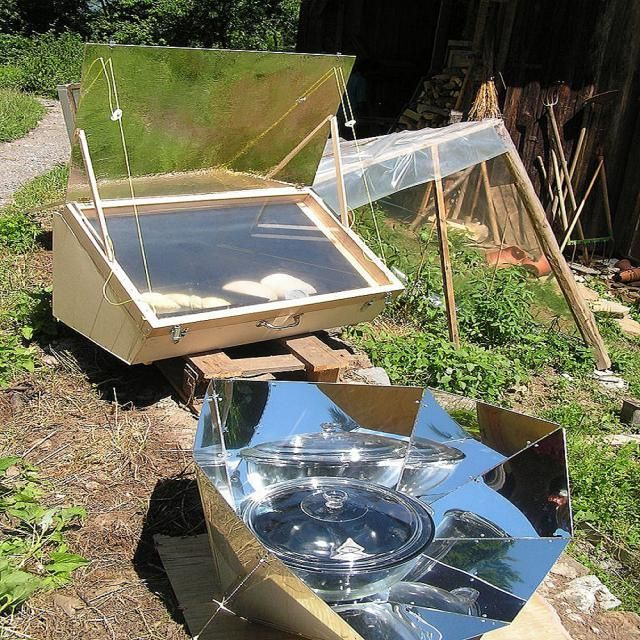 investigatory solar cooker and shoe carton The cardboard box oven a cardboard box will make an oven -- and it works just as well as your oven at home there are different ways to make a cardboard box oven 1 the open top box oven cut off the flaps so that the box has four straight sides and bottom the bottom of the box will be the.