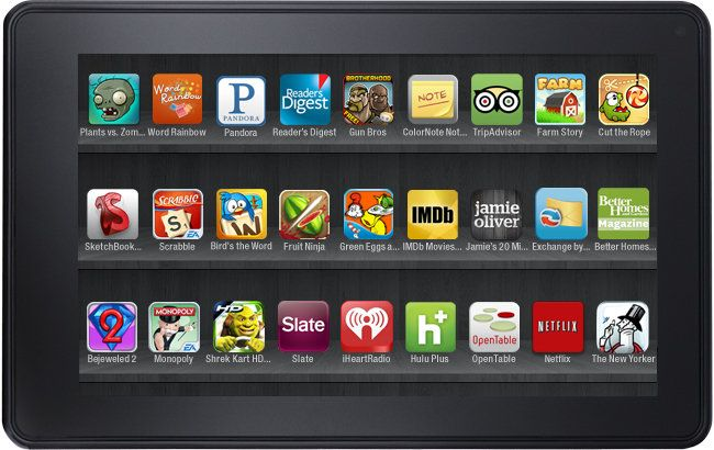 Amazon Com Fire Tablet Apps Apps Games Kindle Fire Apps Kindle Fire Tablet Kindle Fire
