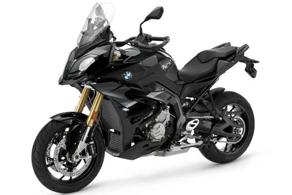 Latest Bike 2020 Bmw S 1000 Xr In 2020 Bmw S Bike Commuter Bike